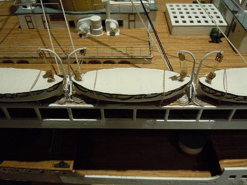 RMS Titanic 1:144 - Seite 15 Ti_00222