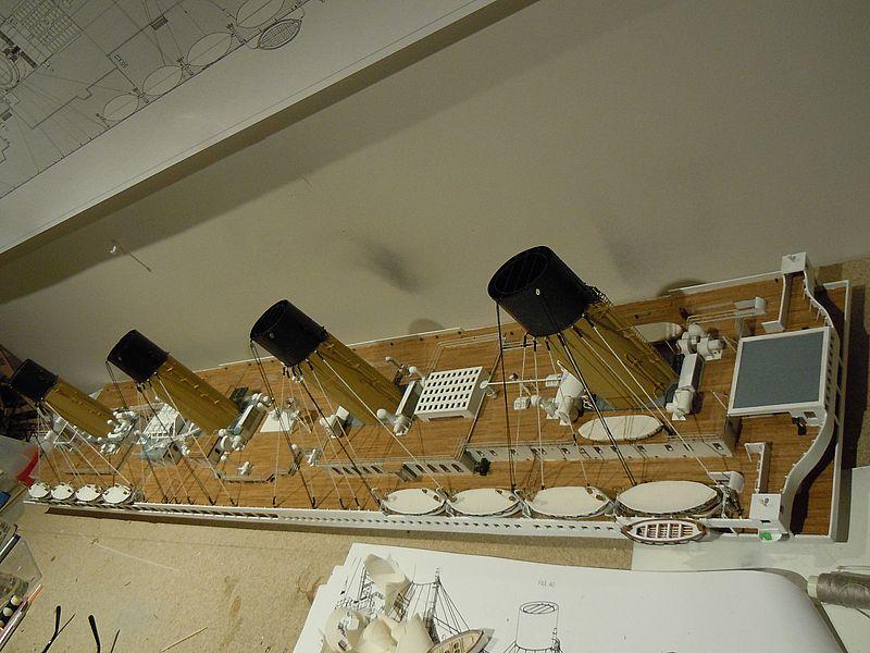 RMS Titanic 1:144 - Seite 15 Ti_00223