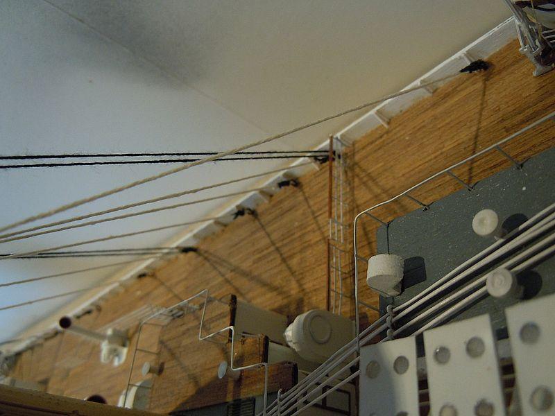 RMS Titanic 1:144 - Seite 15 Ti_00224