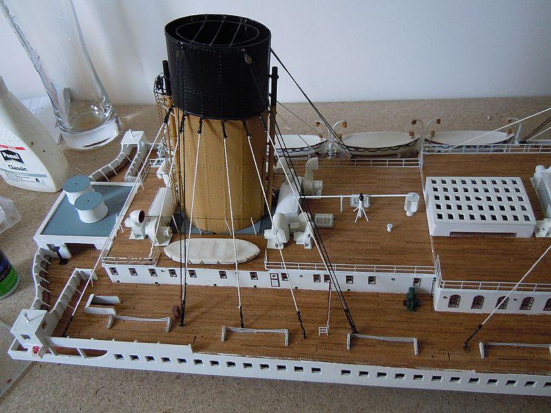 RMS Titanic 1:144 - Seite 15 Ti_00225