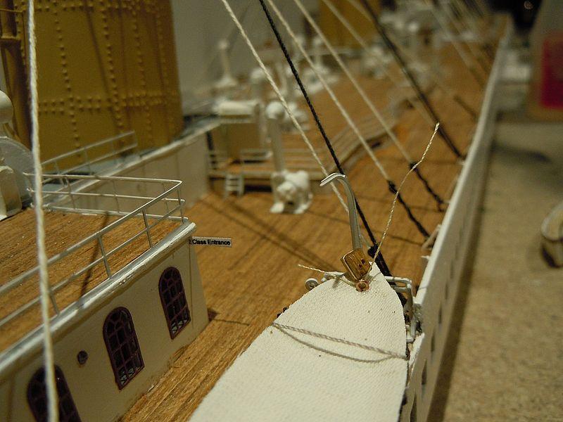 RMS Titanic 1:144 - Seite 15 Ti_00226
