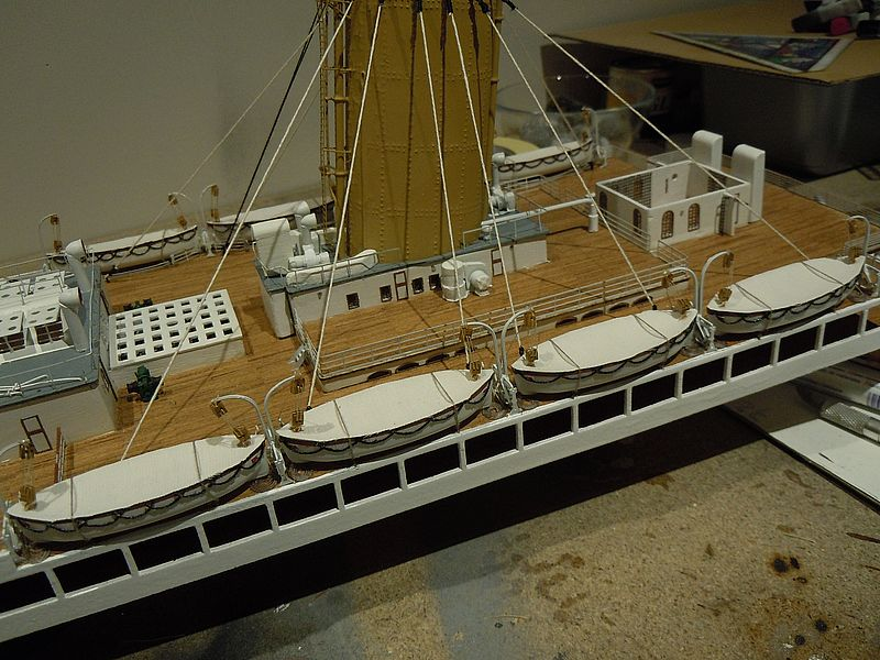 RMS Titanic 1:144 - Seite 15 Ti_00228