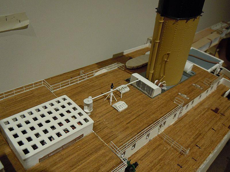 RMS Titanic 1:144 - Seite 13 Ti_00314