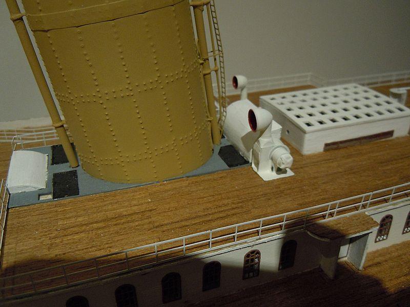RMS Titanic 1:144 - Seite 13 Ti_00316