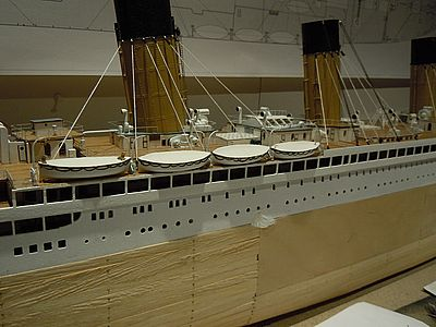 RMS Titanic 1:144 - Seite 15 Ti_00320