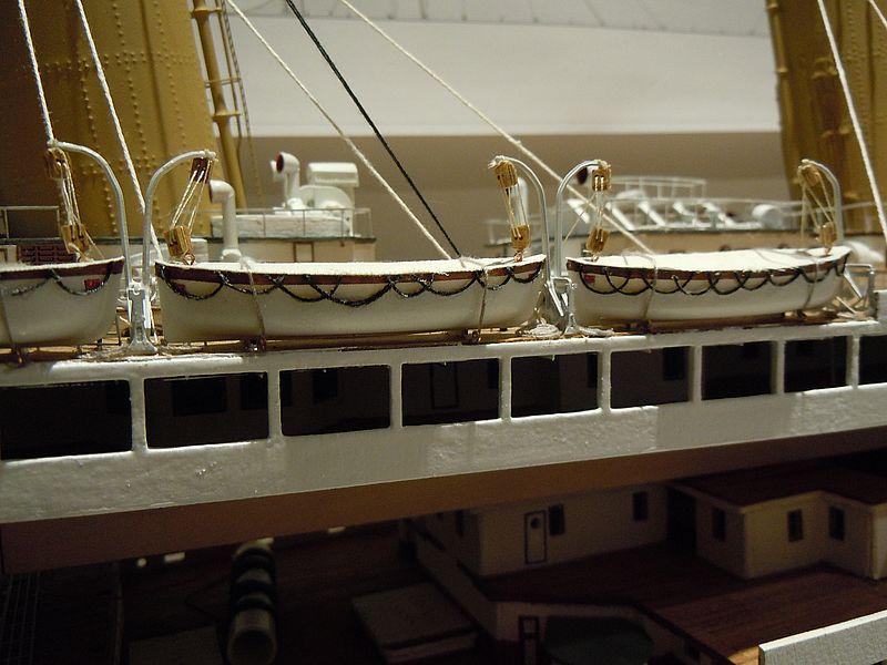 RMS Titanic 1:144 - Seite 15 Ti_00321