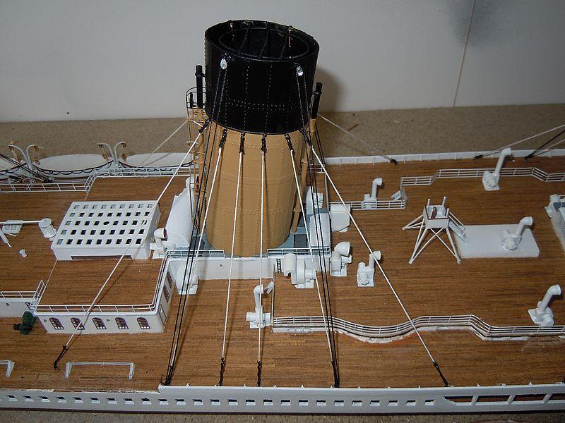 RMS Titanic 1:144 - Seite 15 Ti_00322