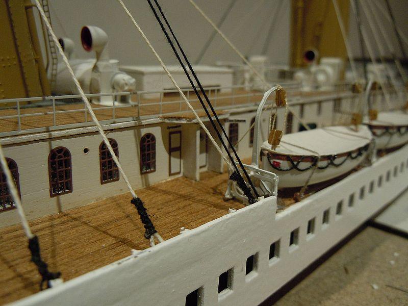 RMS Titanic 1:144 - Seite 15 Ti_00323