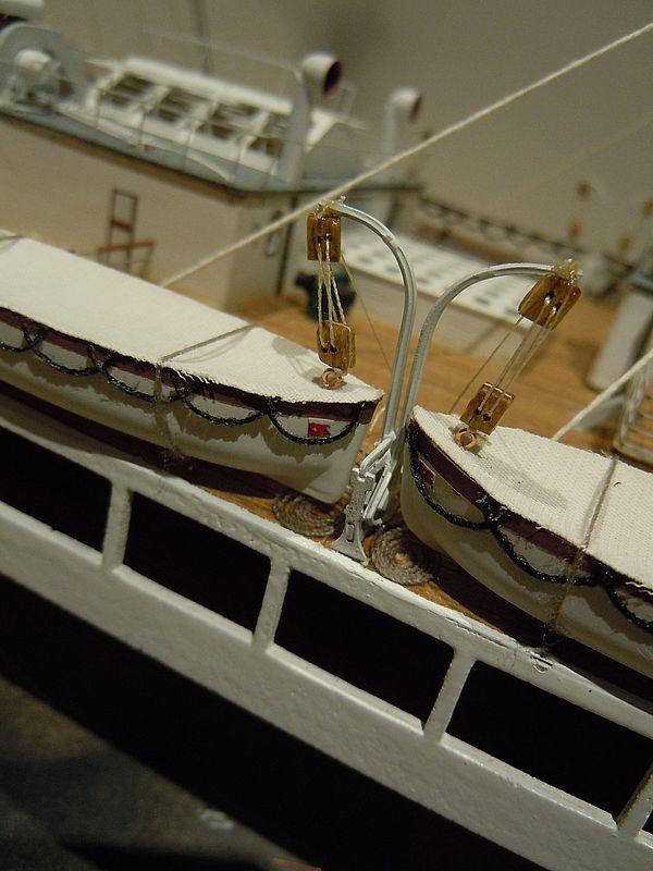 RMS Titanic 1:144 - Seite 15 Ti_00324