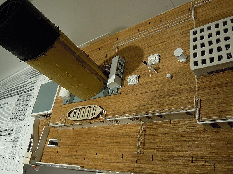 RMS Titanic 1:144 - Seite 13 Ti_00411