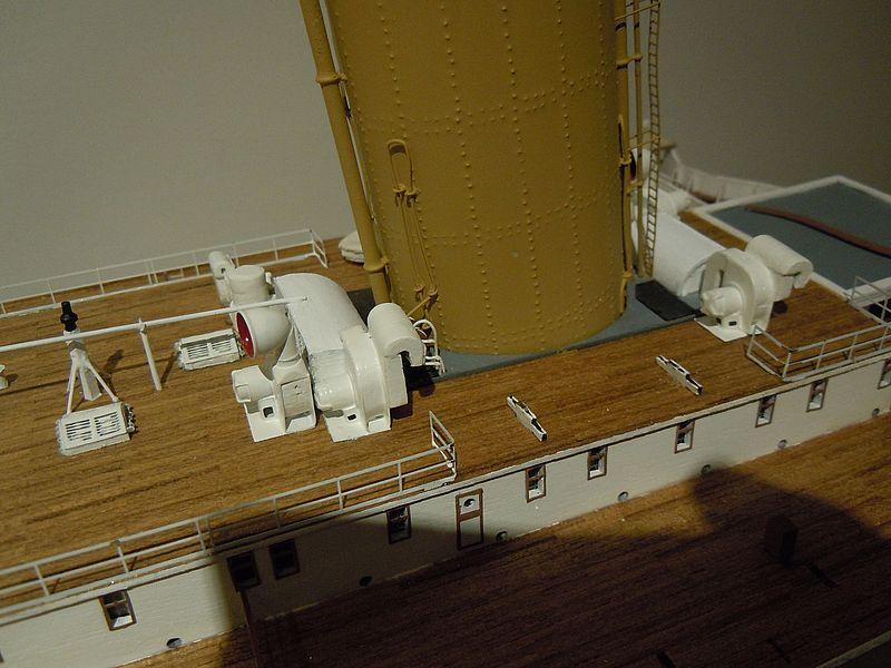 RMS Titanic 1:144 - Seite 13 Ti_00414