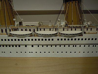 RMS Titanic 1:144 - Seite 15 Ti_00418