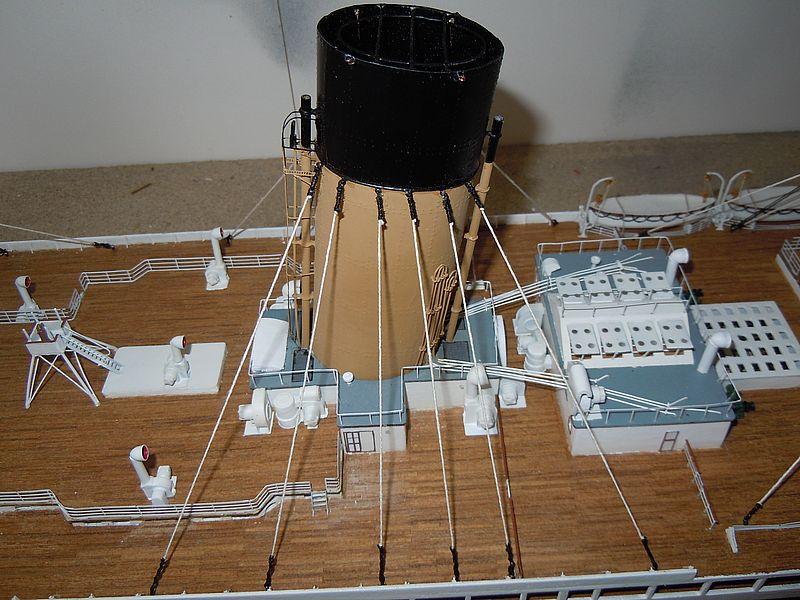 RMS Titanic 1:144 - Seite 15 Ti_00419