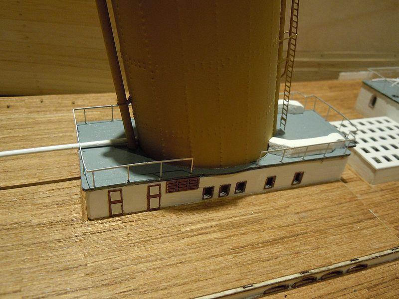 RMS Titanic 1:144 - Seite 13 Ti_00610