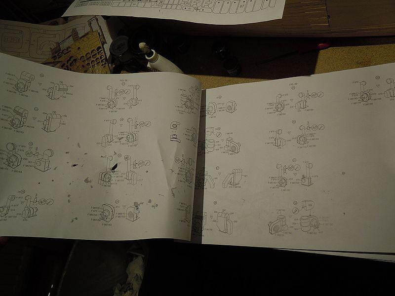 RMS Titanic 1:144 - Seite 13 Ti_00711