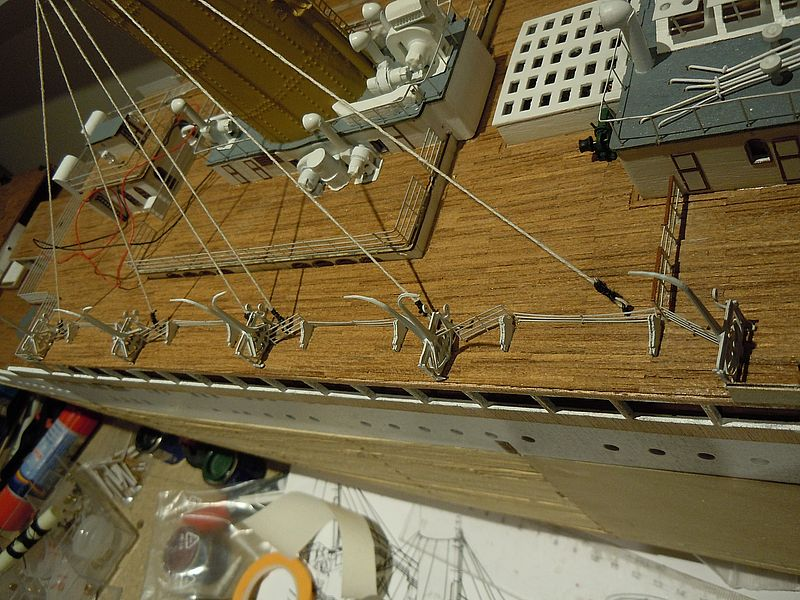 RMS Titanic 1:144 - Seite 14 Ti_00810