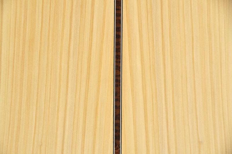 Construire sa guitare ... et plus si affinités avec le travail du bois - Page 4 _dsc0016