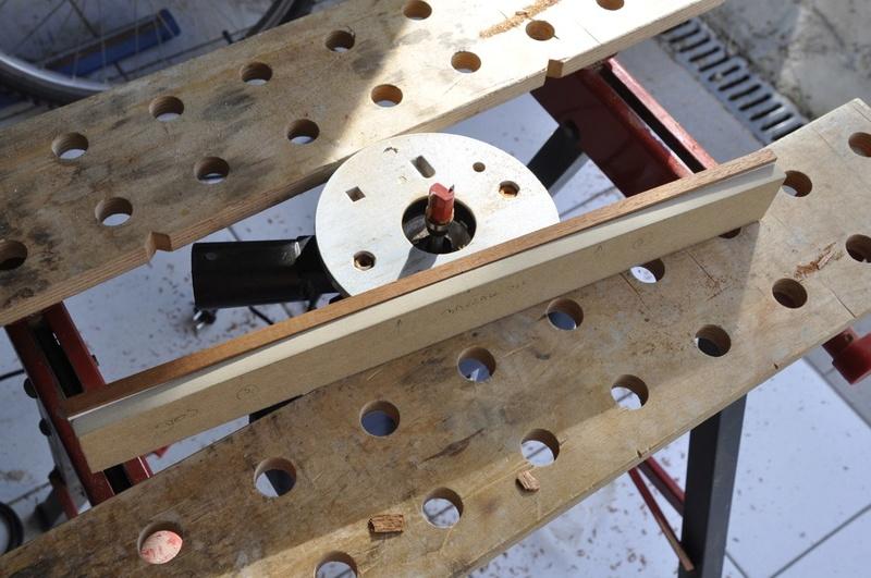 Construire sa guitare ... et plus si affinités avec le travail du bois - Page 5 _dsc0017