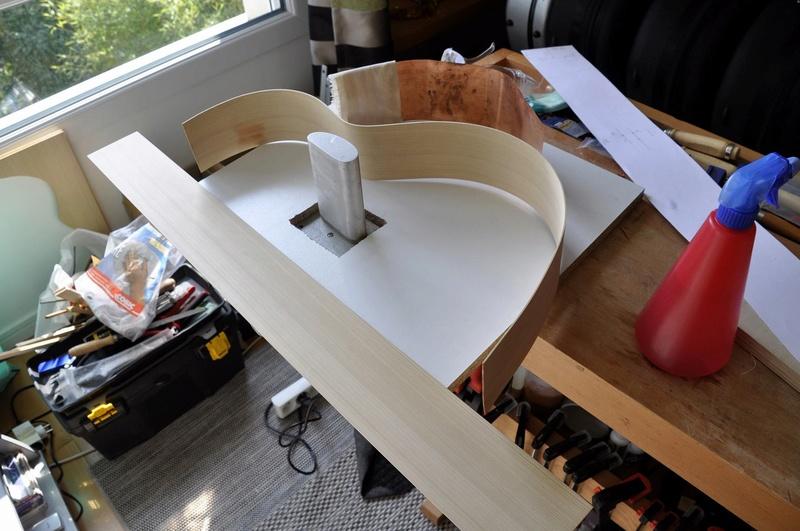 Construire sa guitare ... et plus si affinités avec le travail du bois - Page 5 _dsc0021