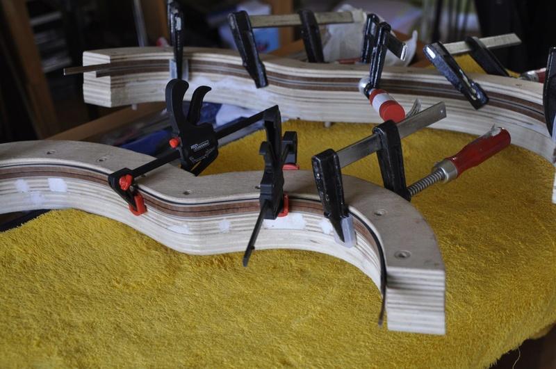 Construire sa guitare ... et plus si affinités avec le travail du bois - Page 7 _dsc0034