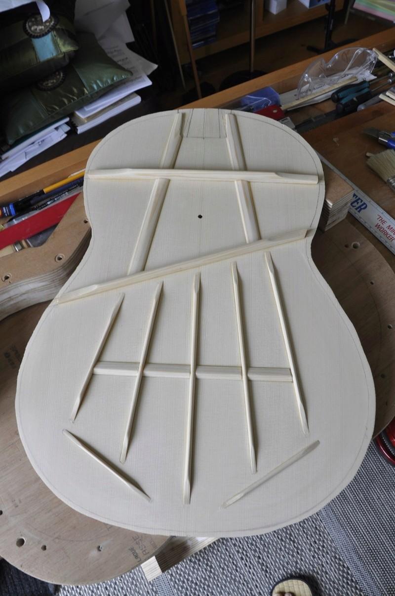 Construire sa guitare ... et plus si affinités avec le travail du bois - Page 4 _dsc0110