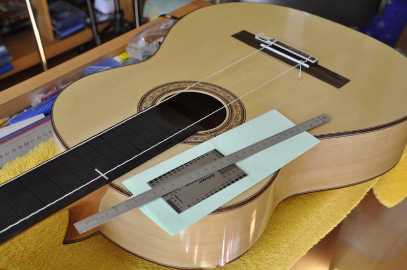 Construire sa guitare ... et plus si affinités avec le travail du bois - Page 7 _dsc0114