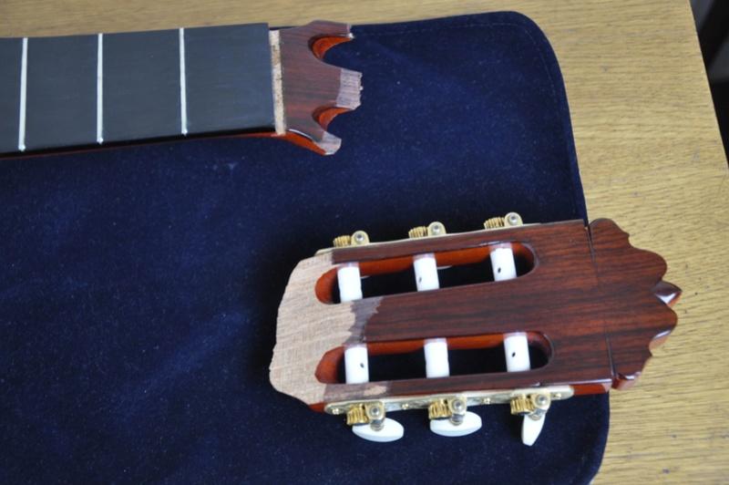 Lest pour re-équilibrage guitare _dsc0811
