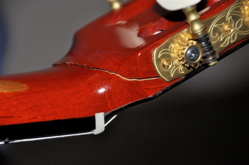 Lest pour re-équilibrage guitare _dsc0819