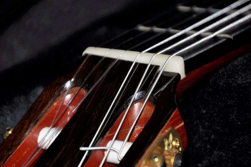 Lest pour re-équilibrage guitare _dsc0820