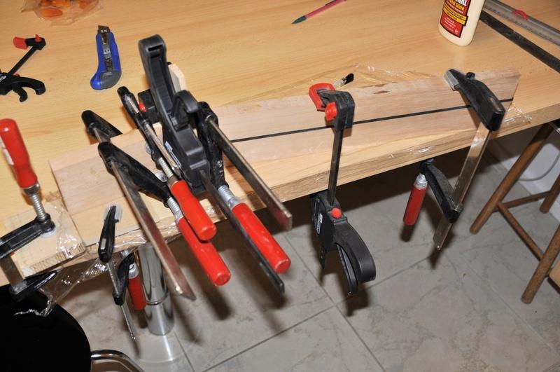 Construire sa guitare ... et plus si affinités avec le travail du bois - Page 4 _dsc0915