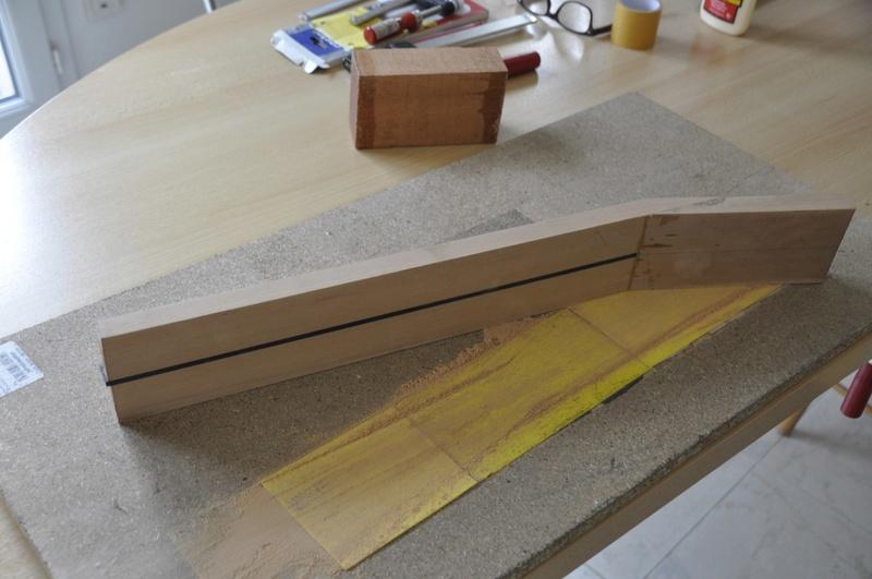 Construire sa guitare ... et plus si affinités avec le travail du bois - Page 4 _dsc1010