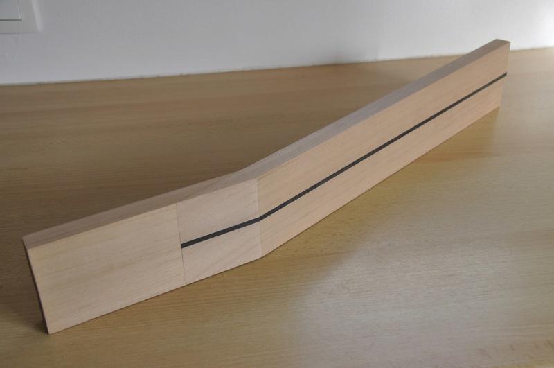 Construire sa guitare ... et plus si affinités avec le travail du bois - Page 4 _dsc1011