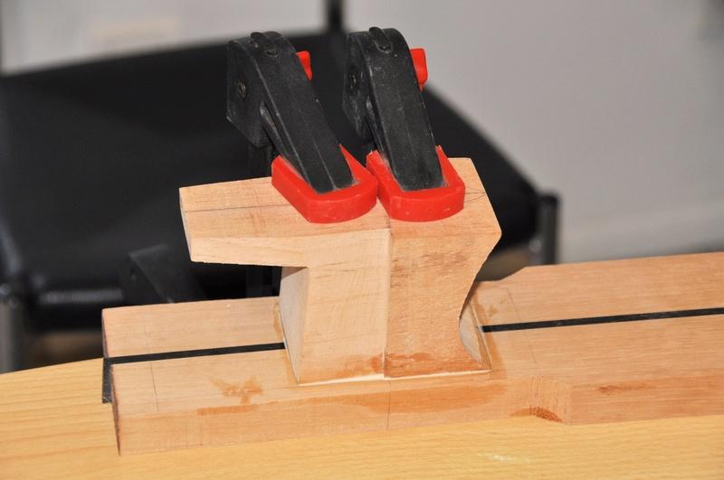 Construire sa guitare ... et plus si affinités avec le travail du bois - Page 4 _dsc1014
