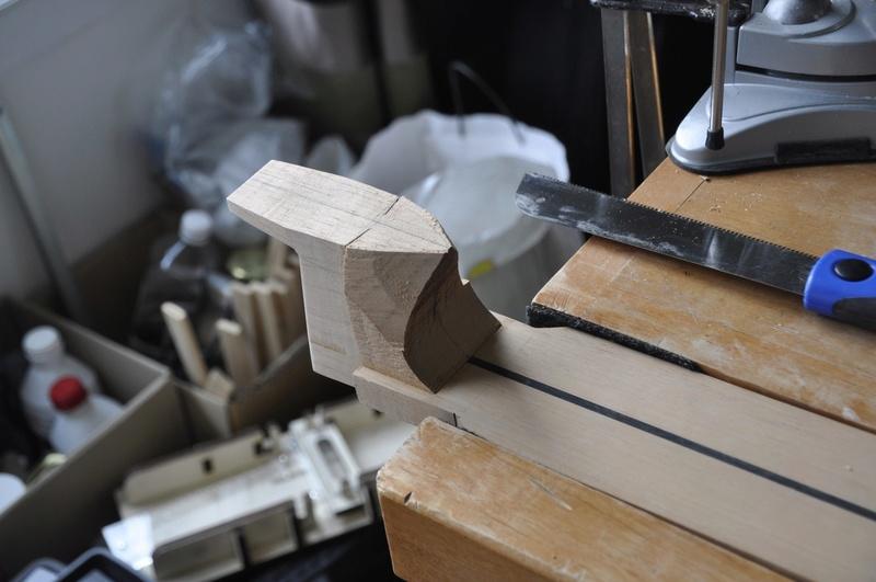 Construire sa guitare ... et plus si affinités avec le travail du bois - Page 4 _dsc1016