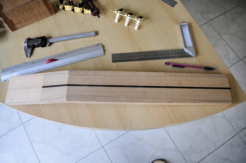 Construire sa guitare ... et plus si affinités avec le travail du bois - Page 4 _dsc1018