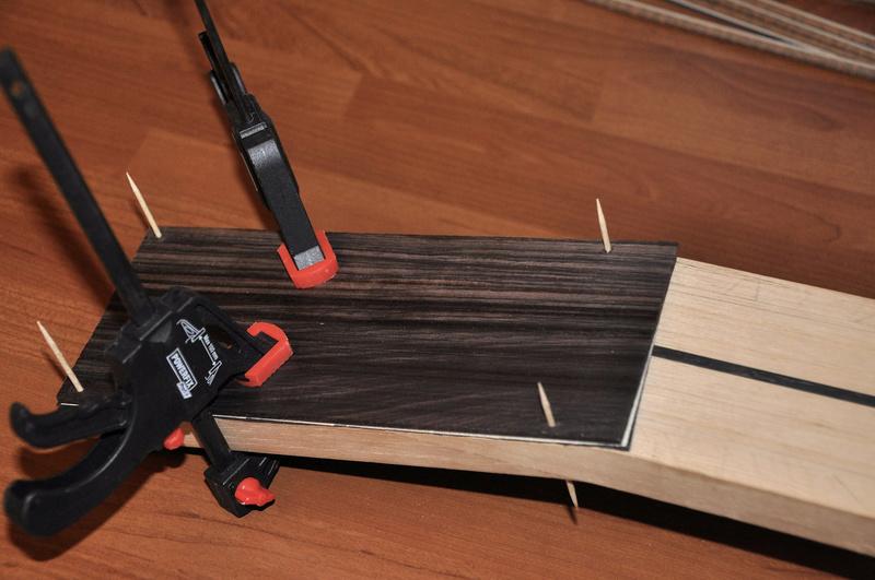 Construire sa guitare ... et plus si affinités avec le travail du bois - Page 4 _dsc1020