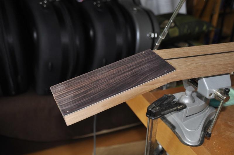 Construire sa guitare ... et plus si affinités avec le travail du bois - Page 4 _dsc1112