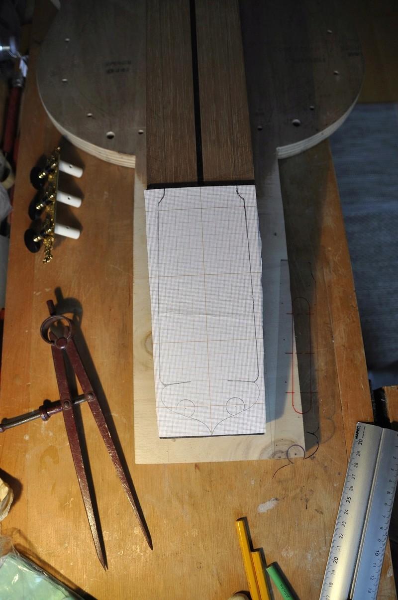 Construire sa guitare ... et plus si affinités avec le travail du bois - Page 4 _dsc1113