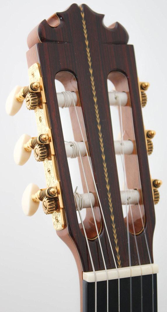 Construire sa guitare ... et plus si affinités avec le travail du bois - Page 7 Guitar12