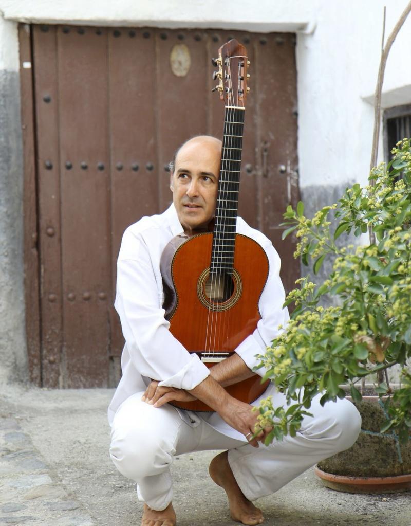 Concert Mariano Martin 11 Mai 2017 Schiltigheim ( Alsace) Illust10