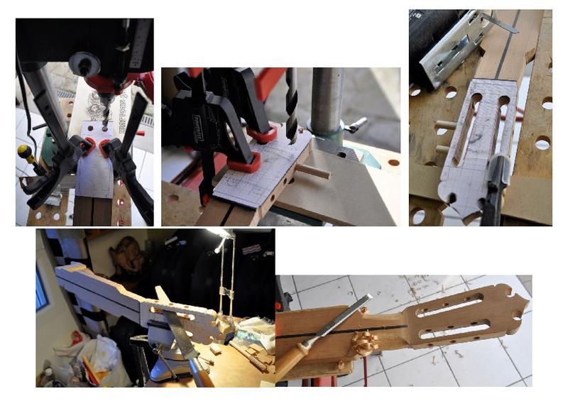 Construire sa guitare ... et plus si affinités avec le travail du bois - Page 4 Part110