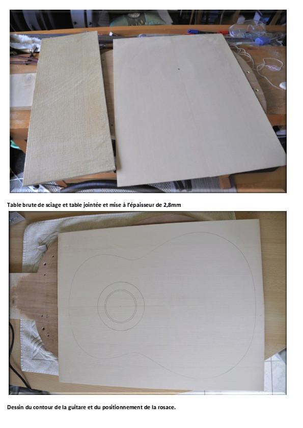 Construire sa guitare ... et plus si affinités avec le travail du bois - Page 4 Table_10