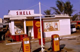 Blitzkrieg Shell10
