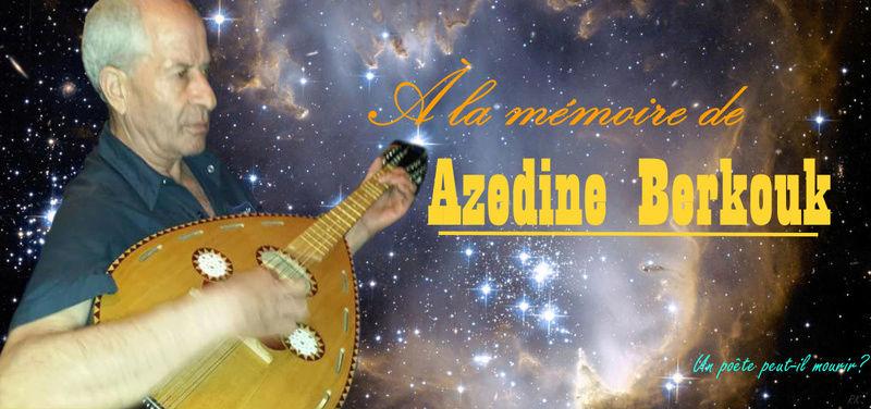 À la mémoire de AZEDINE BERKOUK Azedin12