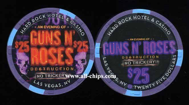 GnR No Trickery! à Vegas  - Page 2 10365810