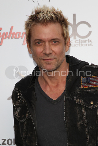 Revolver Golden Gods Awards 2014 Gg510