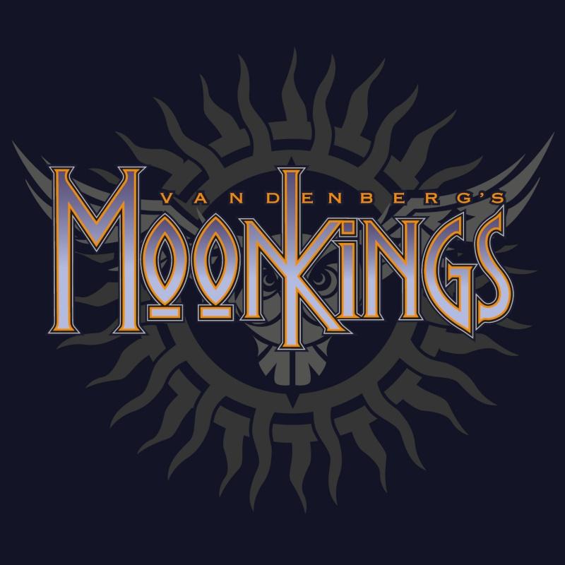 Vandenberg's Moonkings Moonki10