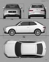 Nuova Fiat 127 Fiat-120