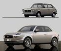 Nuova Fiat 127 Nuova-10