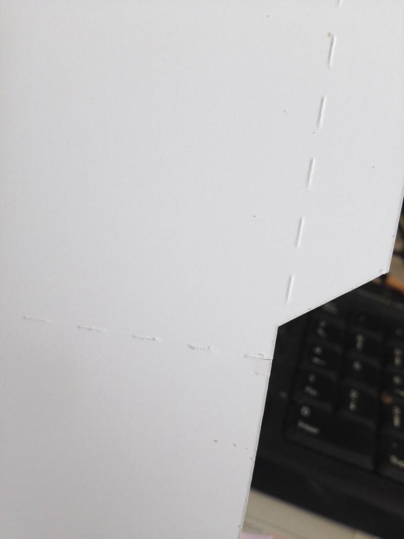 Problème de repère d'alignement et de coupe sur Graphtec ce 6000-40 Pb_de_11